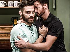 Bear Gay Videos