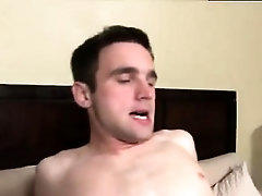 Hot Gays Tube Porn