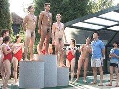 Seven Gays